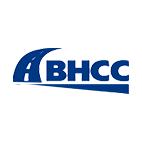 сайт домостроительная компания белгород